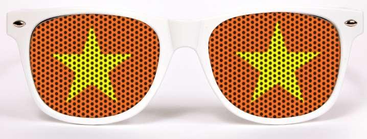 Vietnam Sunglasses