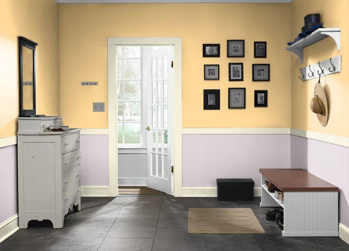 Amazing Silver Paint Colors Walls Illustration - Wall Art Design ...