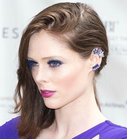 | ClioMakeUp Blog / Tutto su Trucco, Bellezza e Makeup ;) » Ciglia finte: consigli per usarle al meglio e gli errori da evitare!