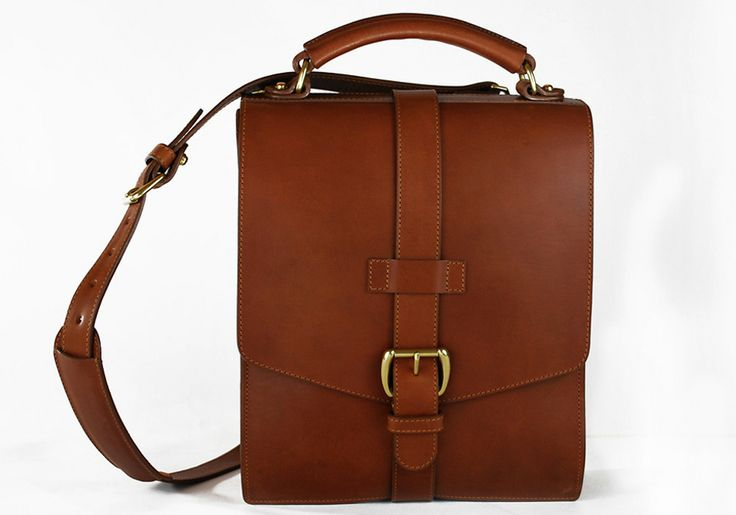 handmade leather bags usa 17 best images about handbags made in usa on 7917