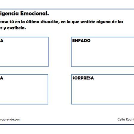 inteligencia emocional 1_006