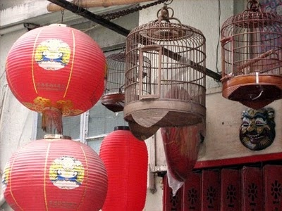 Its sort of popular in beijing, many year age... my place