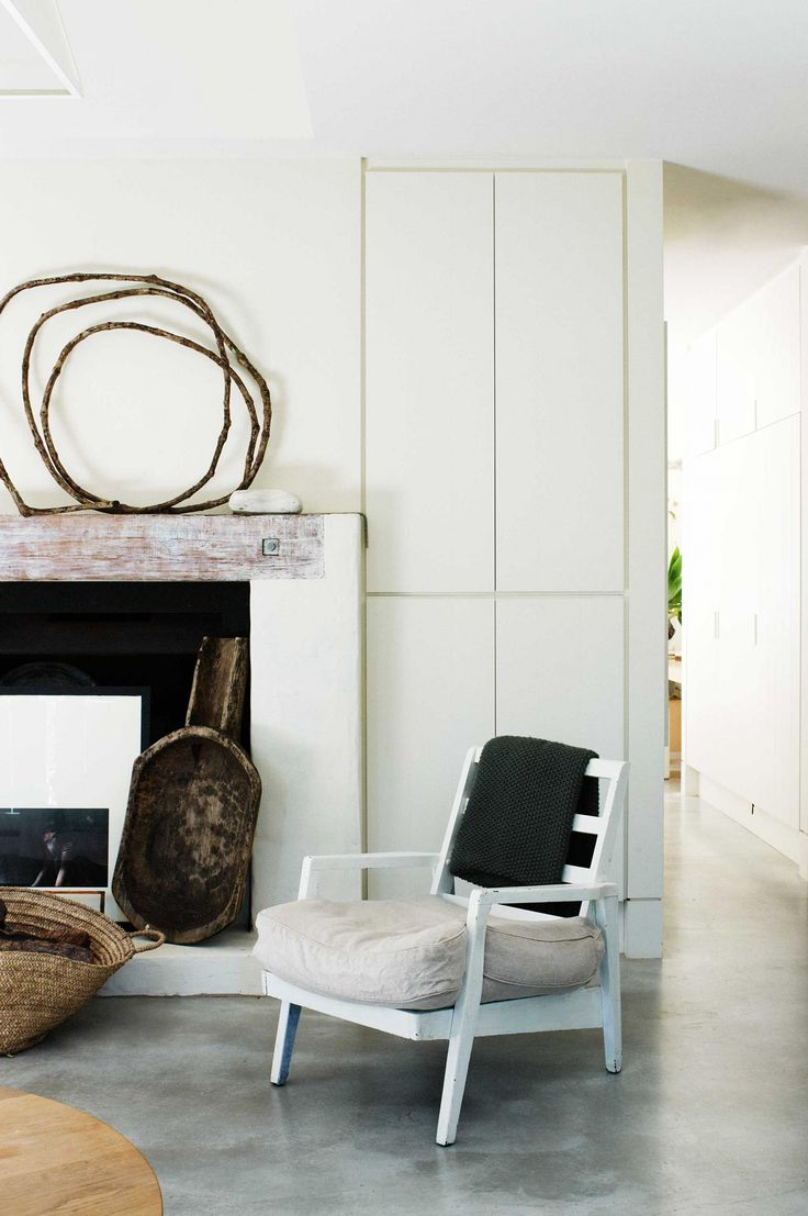 1306 best Living rooms images on Pinterest