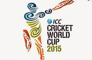 Great Telangana: నేడే వరల్డ్ కప్ కు టీంని ఎంపిక చేస్తున్నఇండియా Visit More at: http://www.greattelengana.com/today-india-team-selection-for-world-cup/