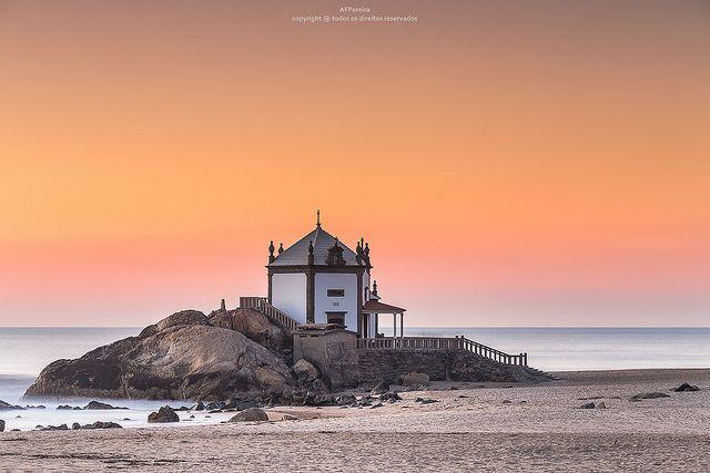 Miramar | Flickr - Photo Sharing! Portugal