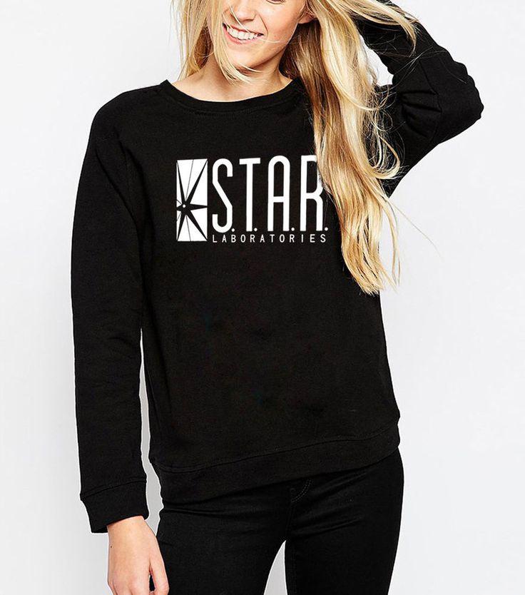 Item Type:Hoodies,Sweatshirts. WOMEN'S HOODIES & PULLOVERS. athletic sweatshirt. Fabric Type:Fleece. Pullover crew neck silhouette. Material:Spandex,Cotton. Pattern Type:Print. Fabrics; 52 %Cotton, 48 %Polyeste. | eBay!