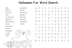 Image result for halloween printables