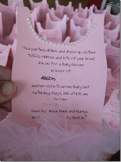 Cute girl baby shower invitations diabetesmangfo best baby shower gifts images on parties baby shower filmwisefo