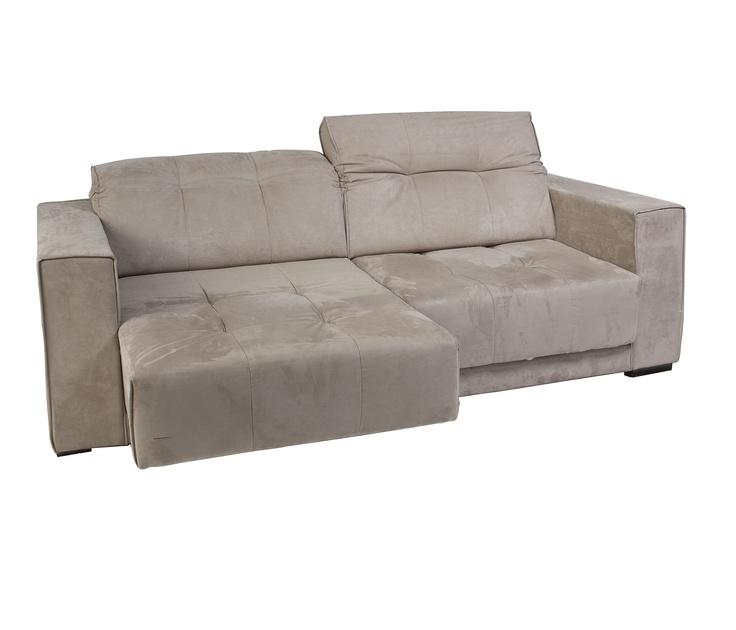 Las 25 mejores ideas sobre sofa retr til en pinterest for Sofa outlet hannover