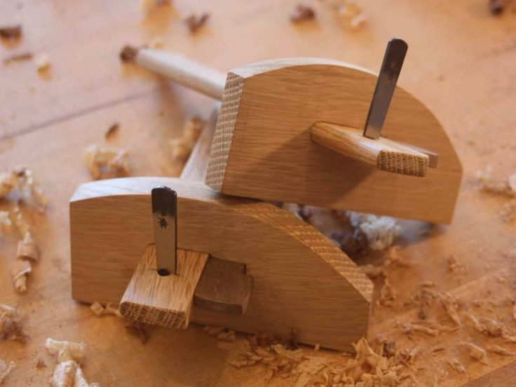 Japanese Woodworking Tools Foolery                              …                                                                                                                                                                                 Mais