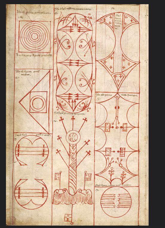 Apollonius Of Tyana  Greek  C  15 U2013100  The Art Of Magic
