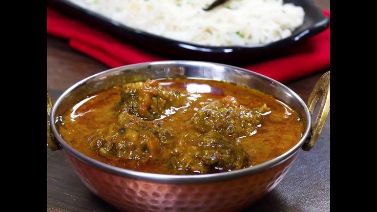 Kashmiri Kofta |  Kashmiri Kofta recipe