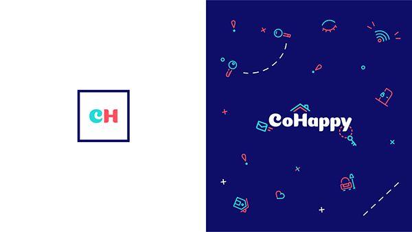 LOGOFOLIO 2016/17 on Behance