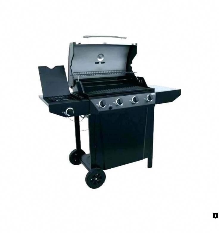 Discover More About Weber Grills On Sale Check The Webpage To Learn More The Web Presence Is Worth Checking Out Gas Grill
