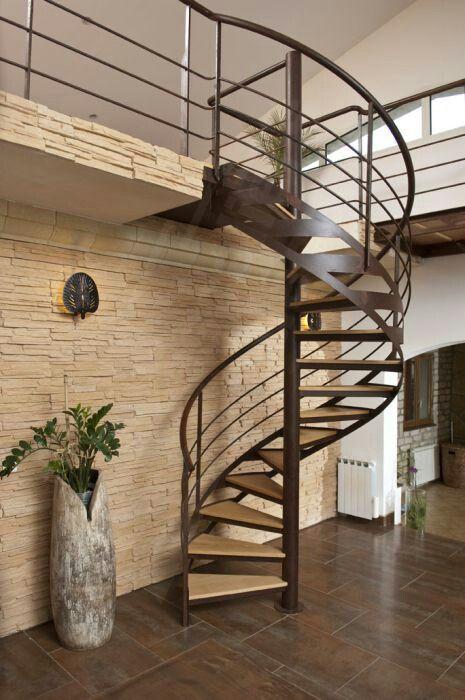 17 meilleures id es propos de calculer un escalier sur pinterest calcul escalier tableaux d. Black Bedroom Furniture Sets. Home Design Ideas