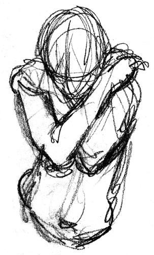 DRAWING GESTURES | Drawing4.jpg