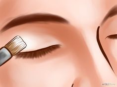 Apply Eye Makeup (for Women Over 50) Step 3.jpg