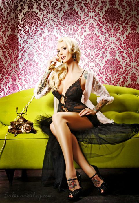 Sabina Kelley: Hot Girls, Pinup Beautiful, Girls Ink, Pinup Photography, Sabina Kelly, Ink Tattoo, Sabina Kelley, Sabinakelley Tattoo, Pin Up