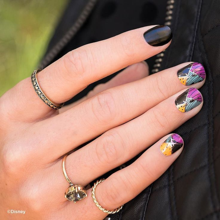 689 best Jamberry images on Pinterest   Glitter, Jamberry nails and ...