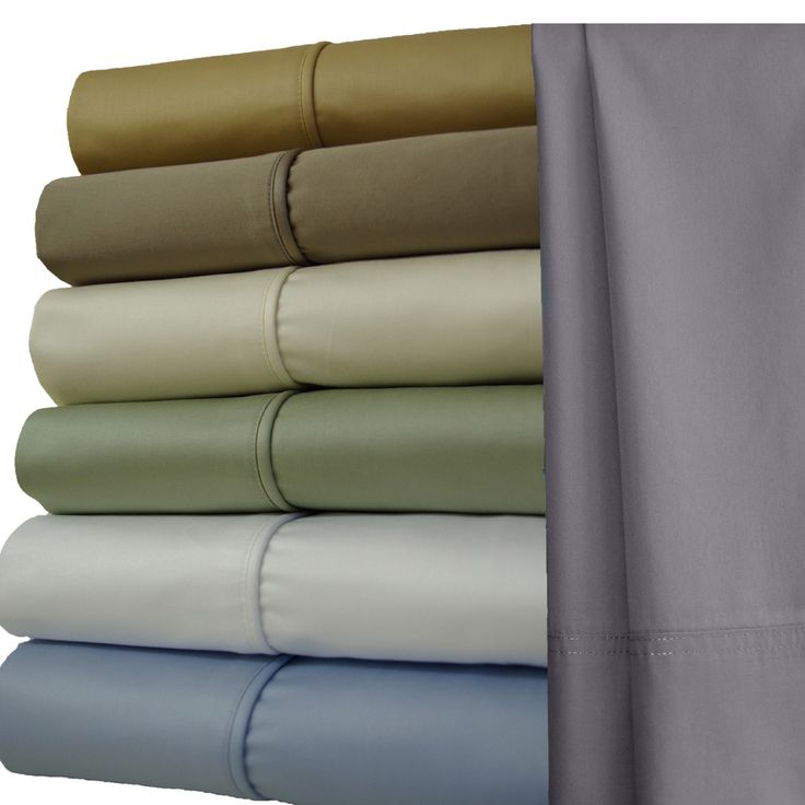 1000 ideas about high thread count sheets on pinterest