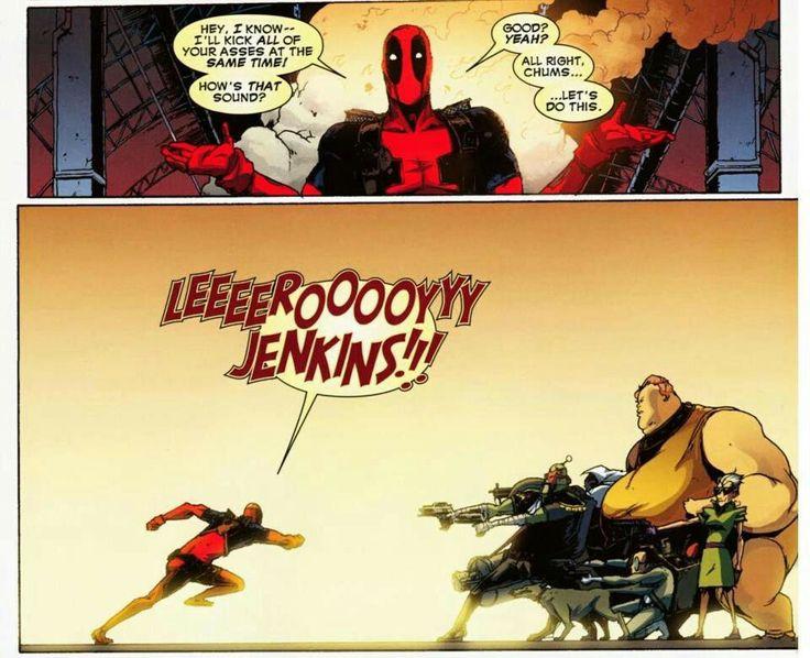 Deadpool 30 Superhéroes: 30 Best Marvel&DC Images On Pinterest