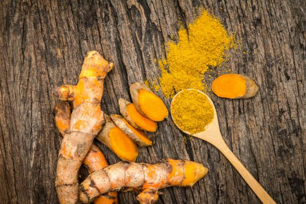 Good health is golden, and the health benefits of  curcumin found in golden turmeric are worth knowing about and implementing in your daily diet.