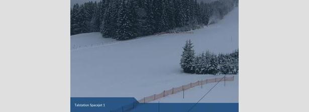 Schneehöhen und Schneebericht Flachau: Hier findest du Informationen zur aktuellen Schneelage und die Schneevorhersage für das Skigebiet Flachau. Zudem zeigen wir, wie viel Schnee aktuell liegt, die Schneestatistik der vergangenen Jahre und alle Daten rund um den Schneefall.