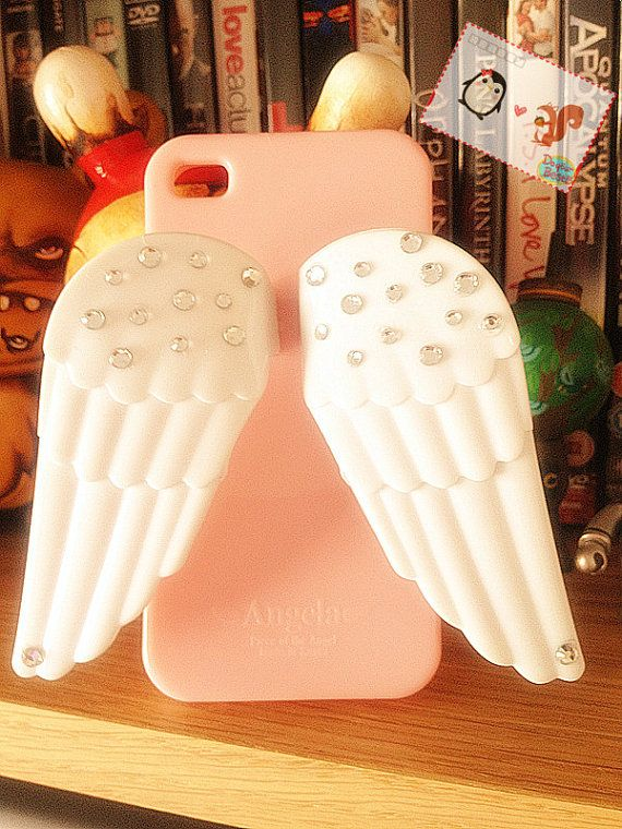 Awesome I PHONE CASE - I don't want it though because it would be hard to put in back pocket and u would have to lay it down on the screen