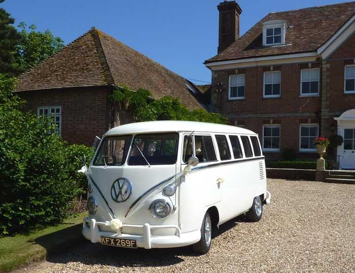 16 best images about volkswagen camper van on pinterest for 16 window vw van