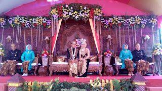 Hp| WA : 0852 3523 8660 Jasa Foto dan Shooting Video Pernikahan di Tulungagung