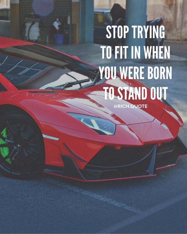 Car Quote Prepossessing 386 Best Motivation Car Quotes Images On Pinterest  Live Life
