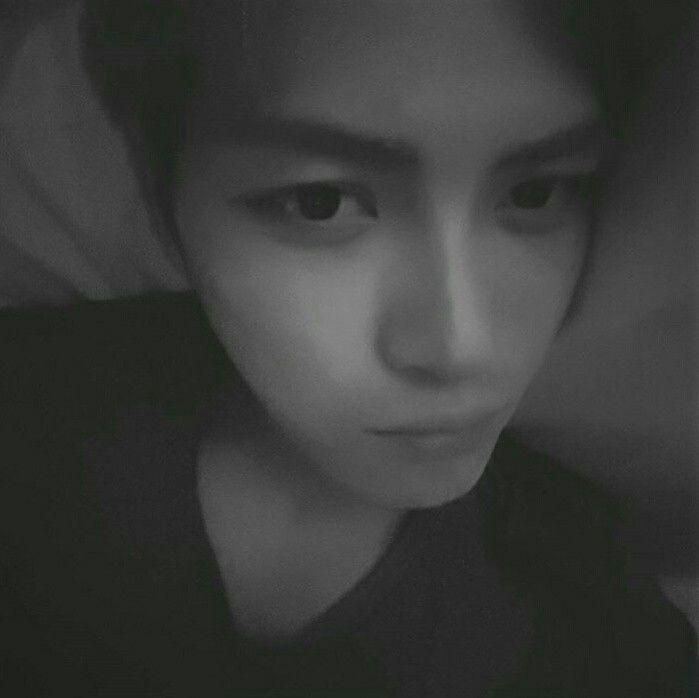 Kim Jae Joong actualizo su cuenta de Instagram con esta adorable foto 💟 (Febrero/ 25/17) #KimJaeJoong