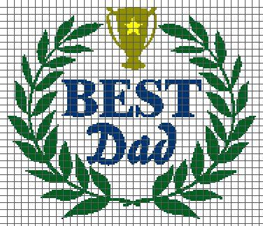 Best 25+ Graph of log ideas on Pinterest Log graph, Bullet - semilog graph paper
