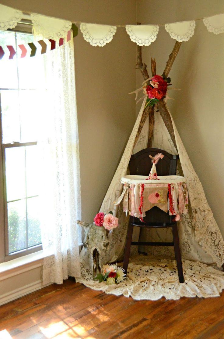 bohemia single jewish girls Explore jill graham parkhurst's board gypsy/bohemian on pinterest | see  more ideas about gypsy women, gypsy girls and gypsy living.