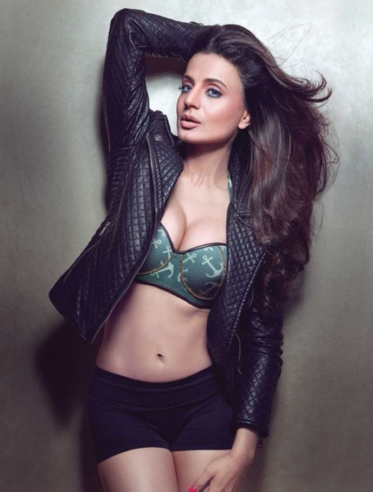 Ameesha Patel Latest Bikini Pics  Ameesha Patel-2585