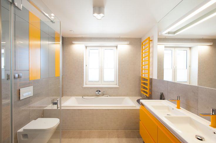 25 best obras realizadas ba os bainugelak bathroom for Salle de bain komodo