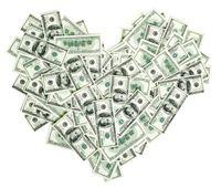 My Perfect Internet Win cash Jackpot!! $2664