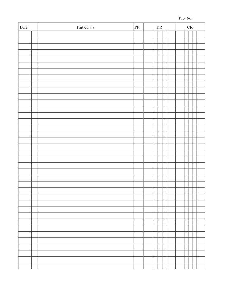 journal entry worksheet quizlet