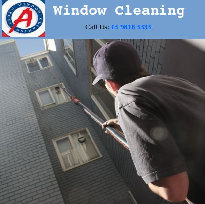 If you are looking for professional window cleaner in Melbourne, then choose Acorn Window Cleaning for the most promising assistance. We are widely acclaimed for performing window cleaning in Melbourne, with utmost dedication and professionalism. Address: 100 Auburn Road Hawthorn, Melbourne Victoria, Australia 3122 Phone: (03) 9818 3333