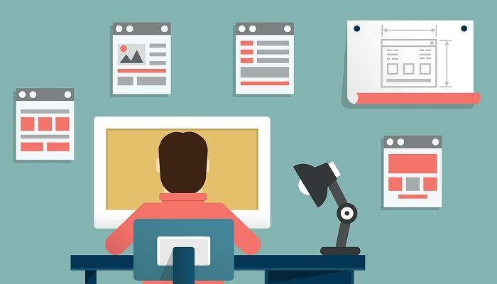 Mejorar el diseño de un blog