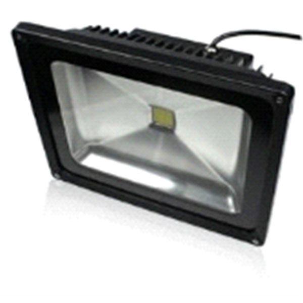 PROYECTOR LED 30W 2700K 1900Im angulo 160http://www.ledandcolors.com/proyector-led/proyector-led-30w-3000k-87.html Gran eficiencia energética. Con un ahorro importante en tu factura de la luz  Ideal para instalar el proyector  LED en: Escaparates, Jardines, Terrazas, Carteles informativos/publicitarios, Salones, Gimnasios, espacios abiertos…