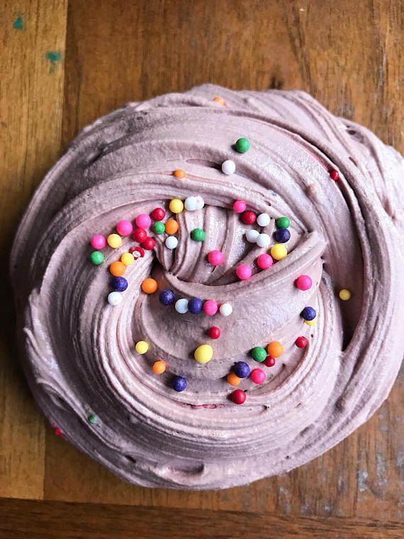 Best 10 Foam Slime Ideas On Pinterest Fluffy Slime