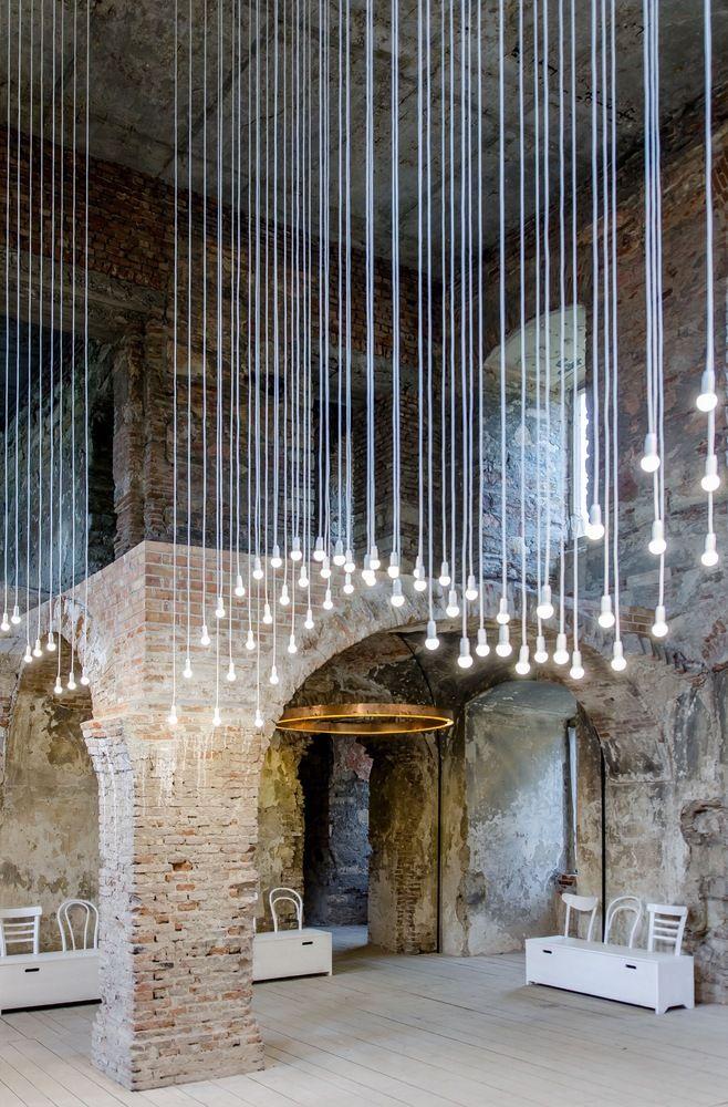 Best 25+ Interior architecture ideas on Pinterest | Stairs ...