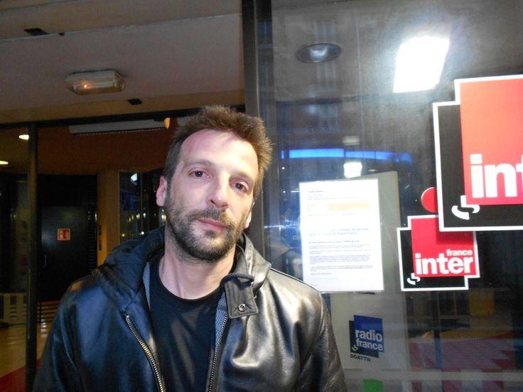 Mathieu Kassovitz (1024×768)