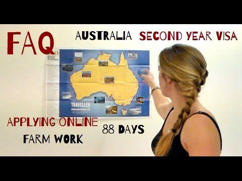 Farm Work In Australia: The Ultimate Q&A