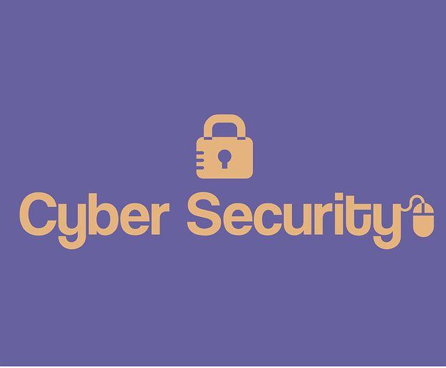 Photo By Typographyimages Pixabay Cybersecuritycybersecurityinternetsecuresafetydigitalnetw Cyber Security Awareness Cyber Security Cybersecurity Training