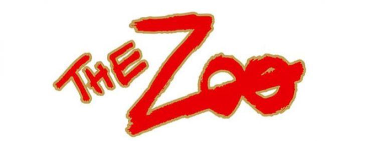 THE ZOO | Πρόγραμμα Μάιος