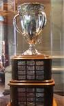 Who Will Win the Calder Memorial Trophy?