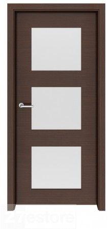 20 best dark oak doors images on pinterest oak interior doors then this dark oak wood interior door newport planetlyrics Image collections