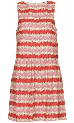 Shop the best day dresses the high street has to offer with our new season shopping edit http://lookm.ag/05iu5O